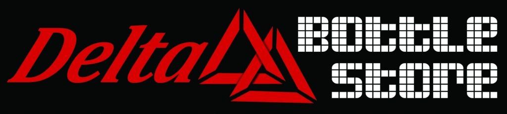 Delta-Logo-1024x231